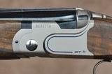 """Beretta DT 11 B fast Sporter 32""""12 gauge (91w)"""
