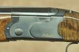 """Beretta 686 Black Onyx 12Ga 26"""" (56B)"""