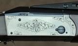 """Krieghoff K80 Standard pro Sporter 12 gauge 32"""" (091)"""