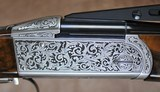 Krieghoff k20 Soverign Scroll Pro Sporter 20/28 32""