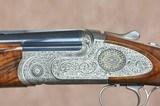 "Caesar Guerini Apex Sporter 12 gauge 32"" (169)"