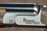 """Perazzi HT Sporting 12 gauge 32"""" (170)"""