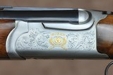 "Ruger red Label 50th Anniversary 20 gauge 25"" (263) - 1 of 7"