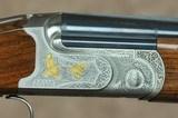 "Caesar Guerini Tempio Light 20 gauge 28"" (275)"
