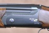 "Fabarm Syren Elos N2 Sporter 12 gauge 30"" (581)"