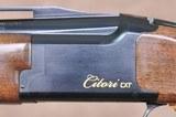 "Browning CXT Trap 12 guage 30"" (117)"