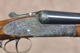 """Grulla 215 matched pair 12 gauge game Guns 30""""(718) - 10 of 17"""