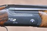 """Fabarm Syren Elos N2 Sporting 12 gauge 30"""" - 1 of 7"""