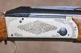 """Krieghoff k80 Standard Skeet 12 gauge 30"""" (255) - 1 of 8"""