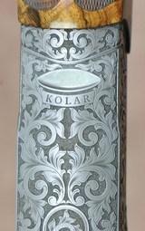 "Kolar Select Grade Low Profile Trap .750 Bore 30""/34"" (838) - 3 of 9"
