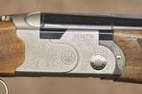 "Beretta Silver Pigeon I 12Ga 30"" (26S) - 2 of 7"
