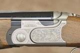 "Beretta 691 Sporting 12Ga 32"" (78S) - 1 of 7"