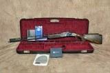 Beretta 686 Black Onyx Pro Trap Combo 32/34 (30S) - 7 of 7