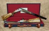 """Beretta SL3 Matched Pair 12 gauge game guns 30"""" (SL3) - 19 of 19"""