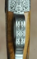 """Beretta SL3 Matched Pair 12 gauge game guns 30"""" (SL3) - 4 of 19"""