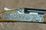 """Beretta SL3 Matched Pair 12 gauge game guns 30"""" (SL3) - 1 of 19"""