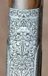 """Beretta SL3 Matched Pair 12 gauge game guns 30"""" (SL3) - 12 of 19"""
