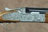 """Beretta SL3 Matched Pair 12 gauge game guns 30"""" (SL3) - 10 of 19"""