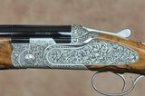 """Beretta SL3 Matched Pair 12 gauge game guns 30"""" (SL3) - 11 of 19"""