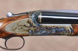 """Dickinson Plantation SE Sporter 12 gauge 30"""" (314)"""