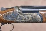 "B Rizzini Regal EM 16 gauge Game gun 29"" (277)"