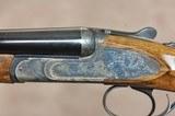B Rizzini BR552