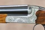 """Merkel 1620 EL game Gun 28""""(155) - 3 of 8"""