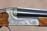 """Merkel 1620 EL game Gun 28""""(155) - 1 of 8"""