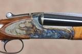 """Dickinson Plantation SE Sporter 20 gauge 32"""" (329)"""