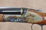 """Dickinson Plantation SE Sporter 20 gauge 32"""" (350) - 3 of 8"""