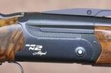 "Fabarm All Sport 12 gauge 32"" (390)"