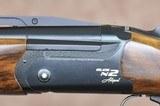 "Fabarm All Sport 12 gauge 32"" (390) - 2 of 7"