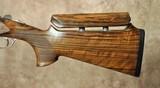 Beretta DT 11 X Trap Combo 32/34(97W) - 3 of 7