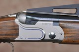 Beretta DT 11 X Trap Combo 32/34(97W) - 1 of 7