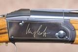 """Krieghoff k80 Centennial 60 of 100 4 barrel skeet set 28"""" (560)"""