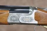 "Caesar Guerini Summit Sporter 12 gauge 32"""
