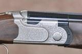 """Beretta 695 Field 20 Gauge 28"""" (83S) - 1 of 8"""