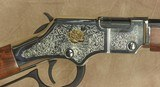 """Henry Repeating Arms Co. Henry """"American Beauty"""" .22 19"""" (942)"""