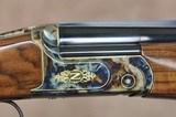 """Antonio Zoli Z Bella Vintage Sporter 12 gauge 30"""" (194)"""