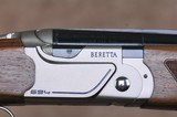 "Beretta 694 Sporter LEFT HANDED 32"" (68R)"