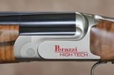 """Perazzi HT Sporter 32 1/2"""" 12 gauge (906) - 1 of 8"""