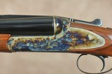Dickinson Plantation SE Sporter 12 gauge 32""