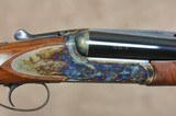 "Dickinson Plantation SE Sporter 12 gauge 32"" (045)"