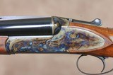 "Dickinson Plantation SE Sporter 12 gauge 30"" (036)"