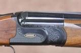 """Caesar Guerini Invictus 1 M Spec Specialist 12 gauge 34"""" (859) - 2 of 8"""