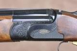 """Caesar Guerini Invictus 1 M Spec Specialist 12 gauge 34"""" (859)"""