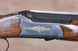 """Ferlach Guild Gun 410 Bore 26 1/2"""" (-62)"""