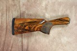Perazzi MX12 Wood Set (mx12a)