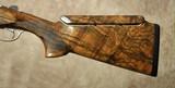 """Beretta DT 11 Skeet 30"""" w/ factory Double Release (45W) - 4 of 7"""