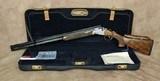 """Beretta DT 11 Skeet 30"""" w/ factory Double Release (45W) - 7 of 7"""